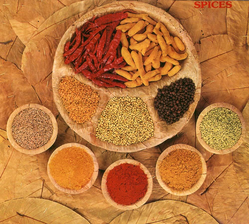 Indian Food To Your Door Rosinka Moscow